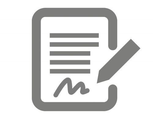 Plaatsingsovereenkomst